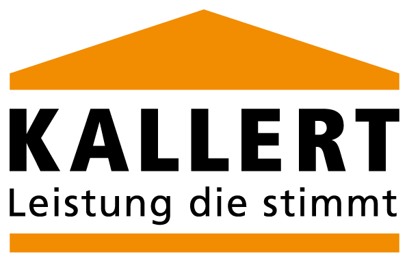 Kallert Bau Ihr Bauunternehmen in Stuttgart
